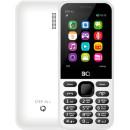 BQ Mobile BQ-2831 Step XL+ Белый