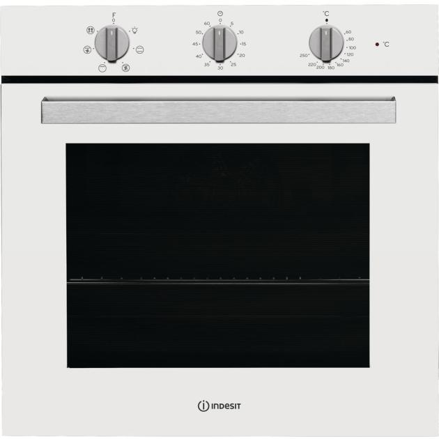 Indesit IFW 6530