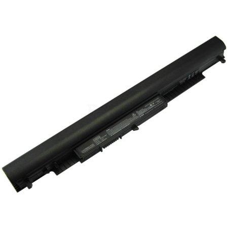 HP Inc. Battery 4-cell (240 G4/245 G4/250 G4/255 G4/ Pavilion 14-ac0XX/14-ac1xx/Pavilion 14-af0XX/14g-ad1XX/Pavilion 14q-aj1XX/Pavilion 15-ac0XX/15-af0XX/Pavilion 15q-aj0XX)cons