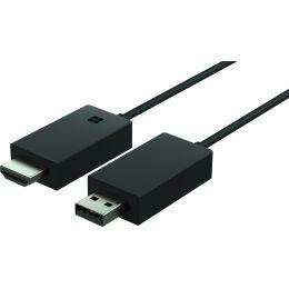 Беспроводной проекционный адаптер от Microsoft Wireless Display adapter