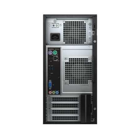 Dell Vostro 3900 2800МГц, Intel Celeron