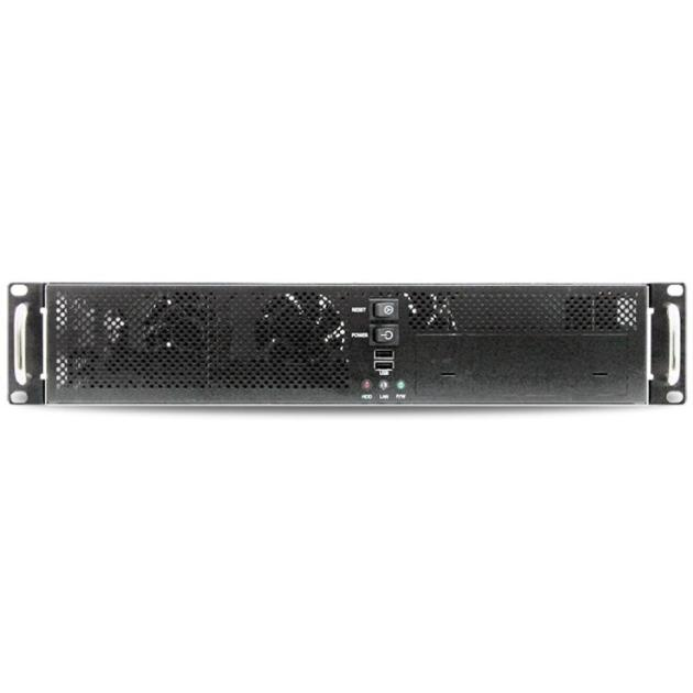 AIC RMC-2H0-50PS-0AL