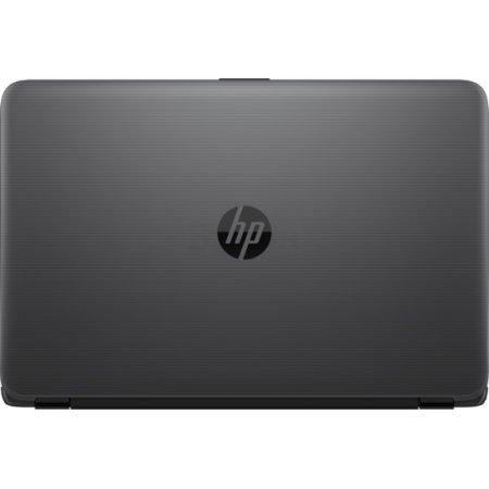 "HP 255 G5 15.6"", AMD E-series, 1.8МГц, 4Гб RAM, DVD-RW, 1Тб, Черный, Wi-Fi, DOS, Bluetooth 15.6"", AMD E-series, 1800МГц, 4Гб RAM, DVD-RW, 1Тб, Черный, Wi-Fi, DOS, Bluetooth"