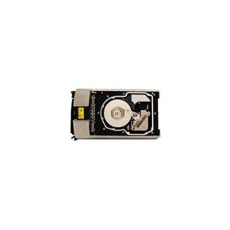 HP 371535-B21