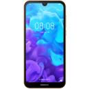 Huawei Y5 2019 Коричневый