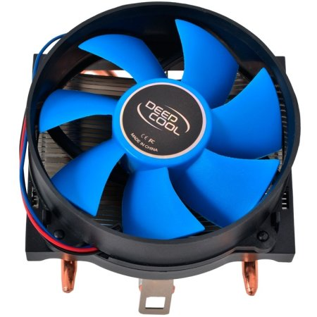 Deepcool Beta 200 ST 2200об./мин