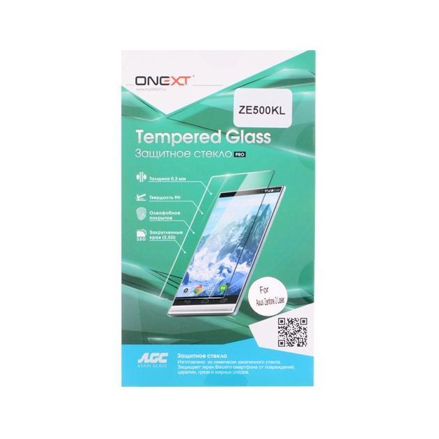 ONEXT Eco 43005 Защитная Защитная