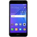 Huawei Y3 2017 Серый