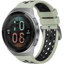 Huawei Watch GT 2e Hector-B19S Black Серый