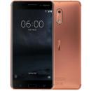 Nokia 6 32GB Медный