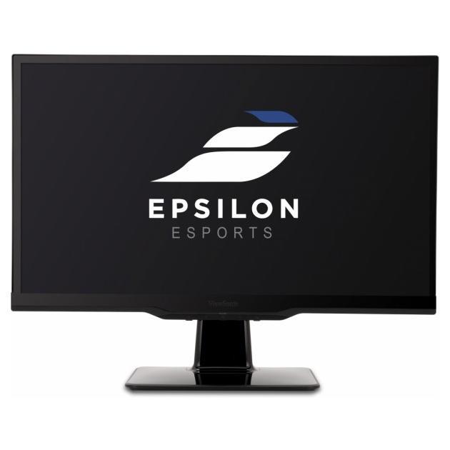 Viewsonic VX2263Smhl 21.5, Черный, HDMI, Full HDКомпьютерные мониторы<br>Full HD, Разрешение экрана 1920x1080 Пикс., HDMI, Тип матрицы TFT IPS...<br><br>Артикул: 1277143<br>Тип матрицы: TFT IPS<br>Производитель: Viewsonic<br>Цвет товара: Черный<br>Диагональ экрана: 21.5  (54.6 см)<br>Разрешение экрана: 1920x1080 Пикс.<br>3D совместимость: Нет<br>Full HD: Да<br>Встроенный TV-тюнер: Нет<br>HDMI: Да<br>DVI: Нет