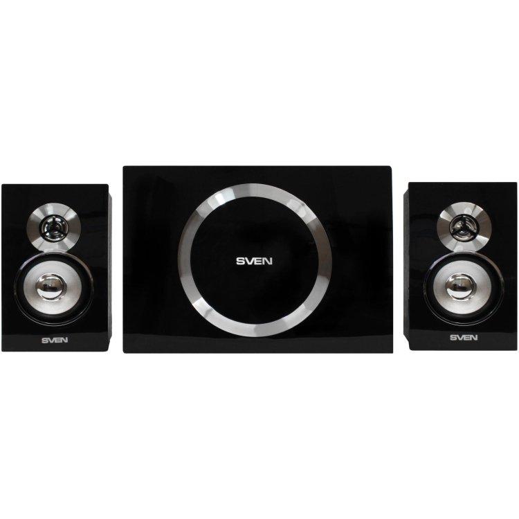 Купить Sven MS-1085 в интернет магазине бытовой техники и электроники