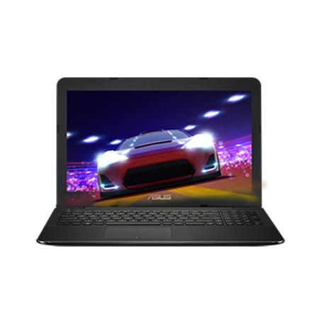 Acer V Nitro Серия