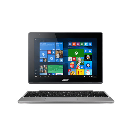 Acer Switch Серия