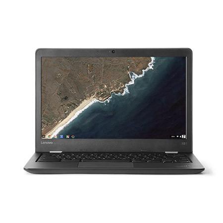 Acer ThinkPad серия