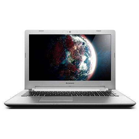Acer IdeaPad Серия