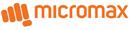 Смартфоны Micromax