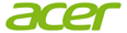 Моноблоки Acer