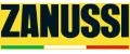 Газовые плиты Zanussi