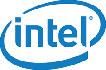 SSD диски Intel
