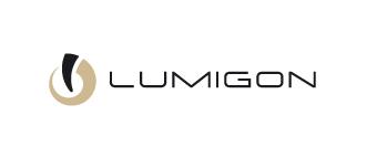 lumigon