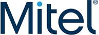 DECT телефоны Mitel