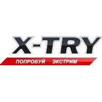 Видеокамеры и экшн-камеры X-TRY